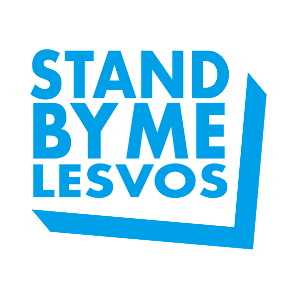 Stand by Me Lesvos